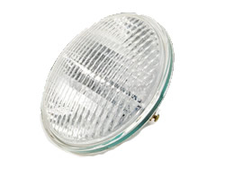 PHILIPS 4419 12.8V 35W PAR46 LAMP